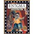 Enigma -