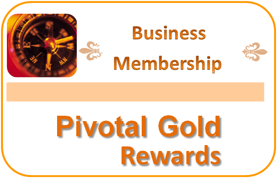 pivotal person Bioms medical corp (tsx: ms), edmonton, canada, a leading developer of products for the treatment of multiple sclerosis (ms), has received clearance from the united states food and drug administration (fda) of its investigational new drug application (ind) for the initiation of a pivotal phase iii clinical trial to investigate the use of mbp8298 as a treatment for patients with secondary progressive ms.
